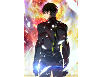 Anime Movie Irregular at Magic High School sẽ ra mắt vào 17 tháng 6